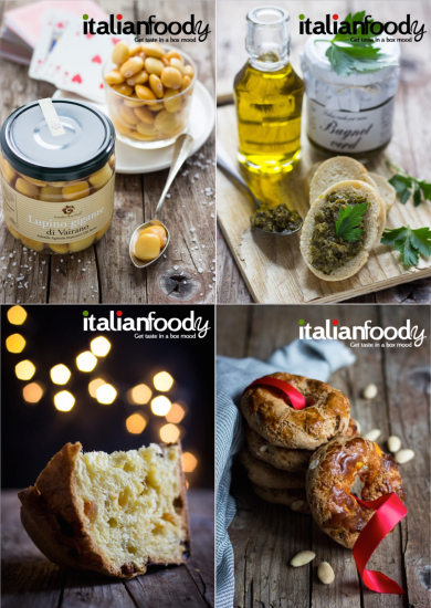 Corsi Food photography in Italia, Dazzero, Moni Qu Photography